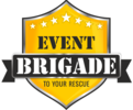 Event Brigade