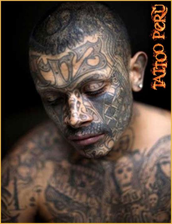 ¿En que parte del Cuerpo se puede Tatuar?. 01_mara_salvatrucha_tattoo