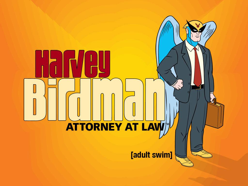 harvey+birdman.jpg