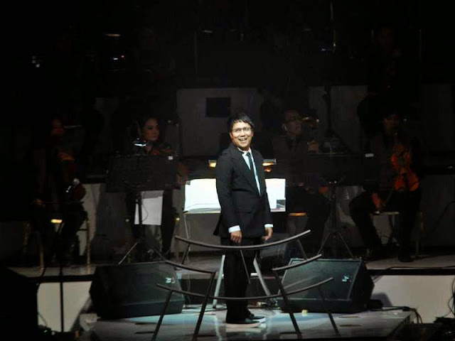 Erwin Gutawa picture