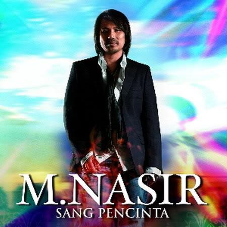Malaysia, Hiburan, Artis Malaysia, Selebriti, Sang Pencipta, Di, Istana budaya, Datuk Mohamad Nasir Mohamad, M.Nasir, Konsert M Nasir Sang Pencinta