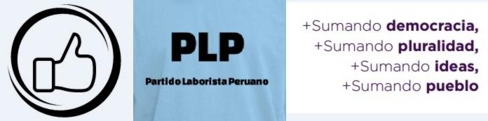 LABORISTA PERU