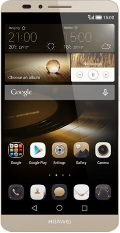 Huawei-Ascend-Mate7-Gold-price