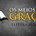 Ajudas praticas para conhecer Deus