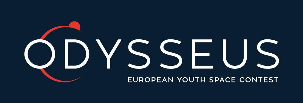 Konkurs ODYSSEUS II