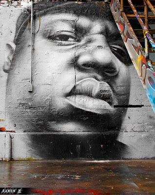 graffiti big