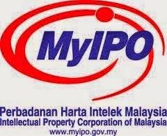Jawatan Kosong Perbadanan Harta Intelek Malaysia MyIPO Tarikh Tutup 26 Januari 2015