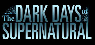 DarkDays Watch the Dark Days of Summer tour LIVE
