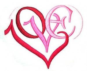 Kata Kata Mutiara Bijak Tentang Cinta Menyentuh Hati