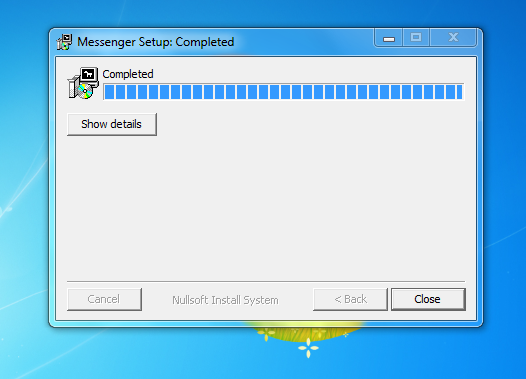 messenger setup, close, downloand, lunix, lunix 64, windows, desktop facebook messanger, messenger, facebook, programmes, sofware,