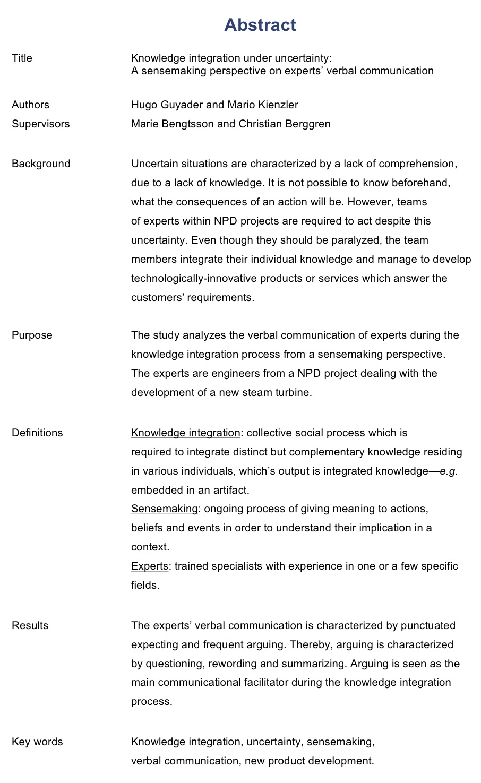 dissertation peine de mort introduction Homework helper science online dissertation sur la peine de mort argumentation directe ou indirecte dissertation sur la peine de mort buy thesis introduction.