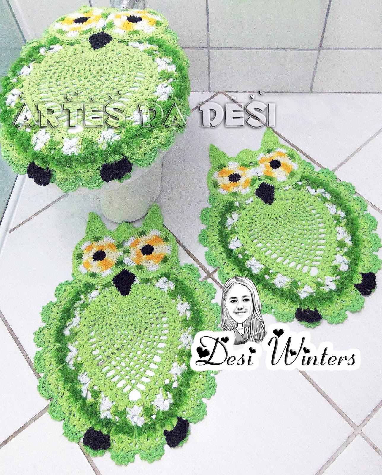 Crochet Braids Elizabeth Nj : BARRA+DE+CROCHE+GALINHA.JPG (1287?722) croche para todos ...