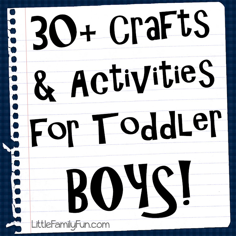 10 MOST POPULAR POSTS: