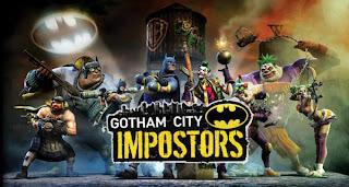 Gotham_City_Impostors