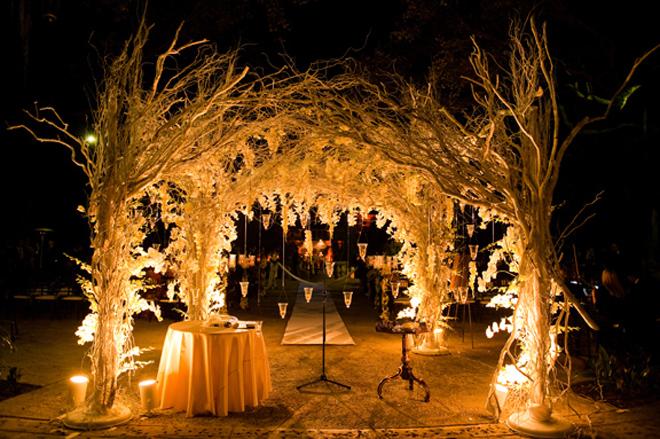 Wedding Night Ideas 51 Stunning Image Credits u Photographer