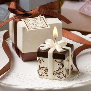 A True Wedding Gift Is A Gift Of Love
