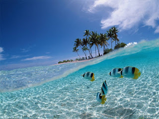 Pantai Bunaken