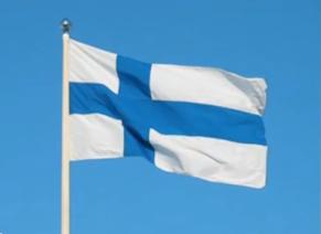 Rukoile Suomen puolesta!
