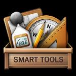 Smart Tools 1.7.2 APK