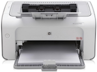 HP LaserJet Pro P1102s Driver Download For Mac, Windows