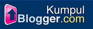 KUMPULBLOGGER
