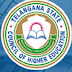 Telangana TS EAMCET Results 2015 Available at www.tseamcet.in