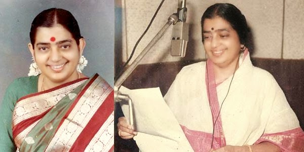 Listen to Susheela Songs on Raaga.com