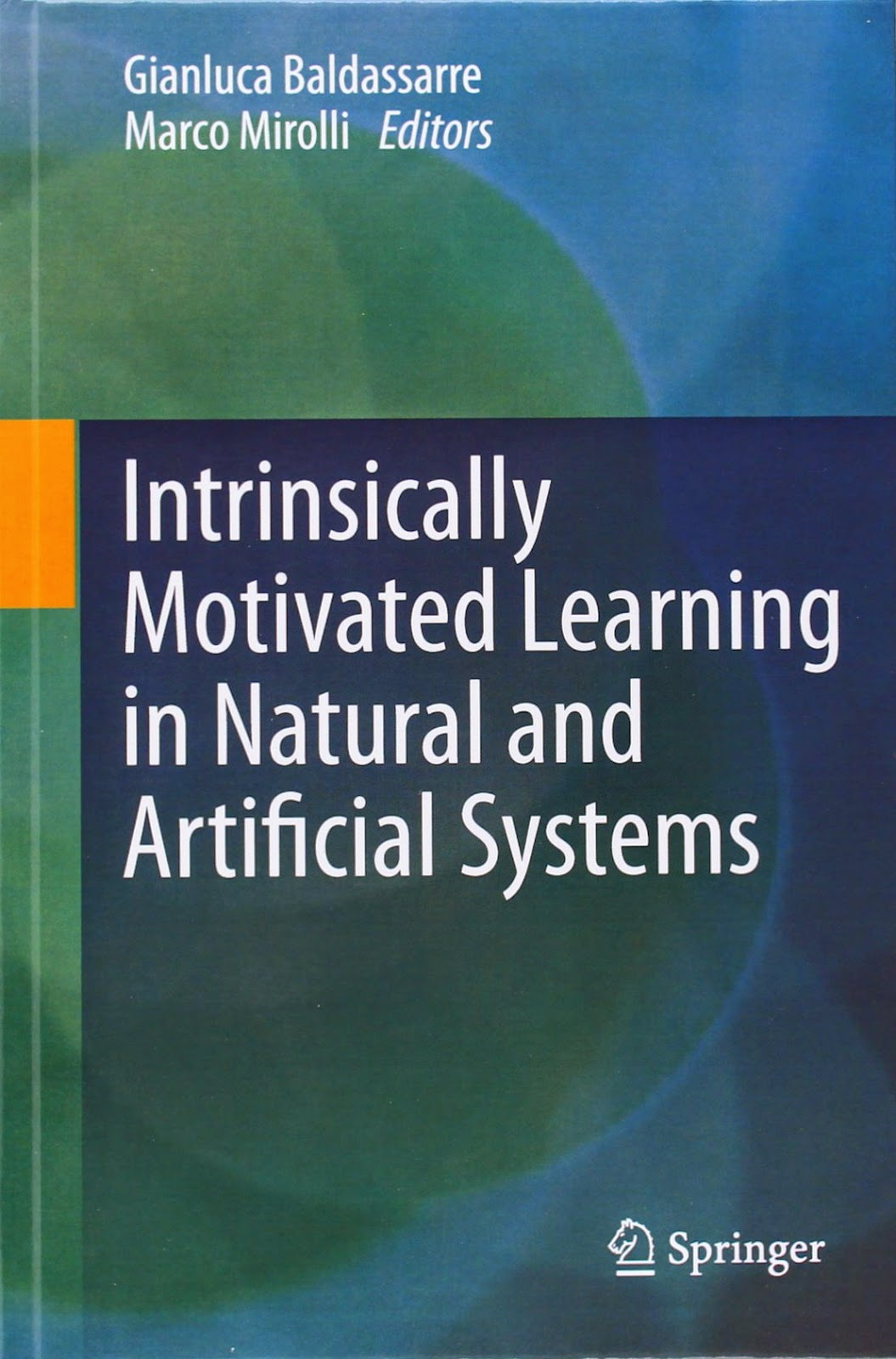 http://www.kingcheapebooks.com/2015/02/intrinsically-motivated-learning-in.html
