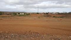 Vendo 3 terrenos em Zabelê-Pb