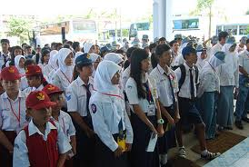 the problem of indonesian national education Indonesia hopes to overcome all these problems in the future through national programs and international cooperation under the cbd as well as agenda 21 source: agenda 21 indonesia, chapter.