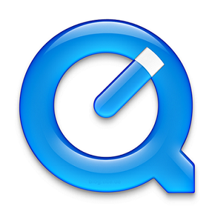������ Quick Time Installer 2012 ��� ����� �����