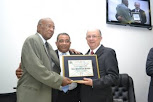 Morre ex-vereador Pastor Pedroso