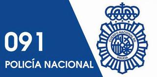 Comisaria Policia Nacional Xativa