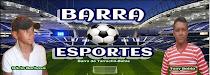 Barra Esportes