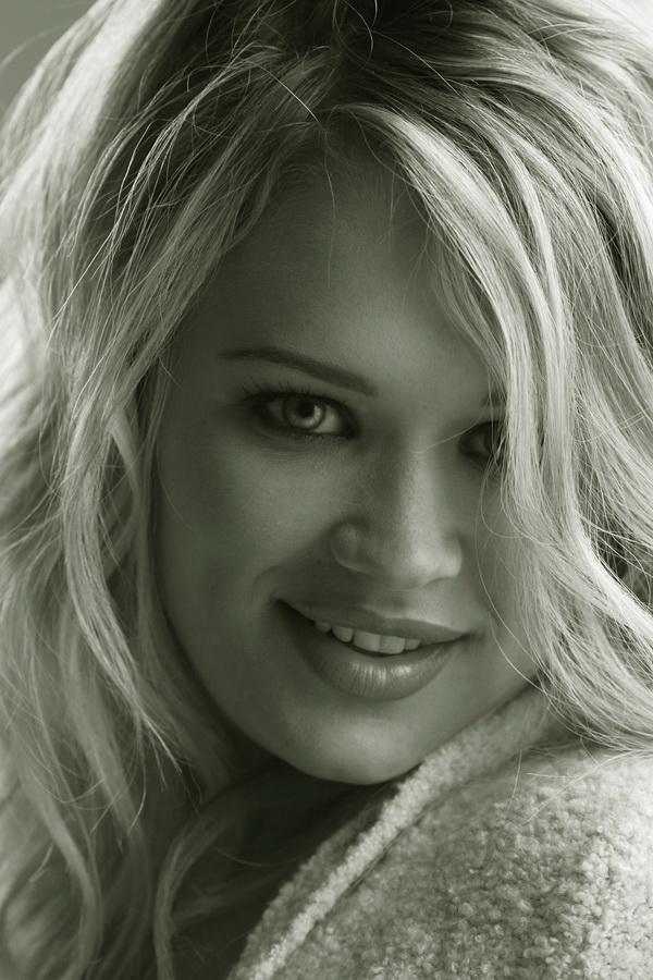 Rayne Ivanushka