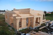 Retrouvez et demandez des renseignements à l'Architecte Maison Bois Benoit . neige maison bois