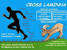 Cross da Laminha 12/01/2014