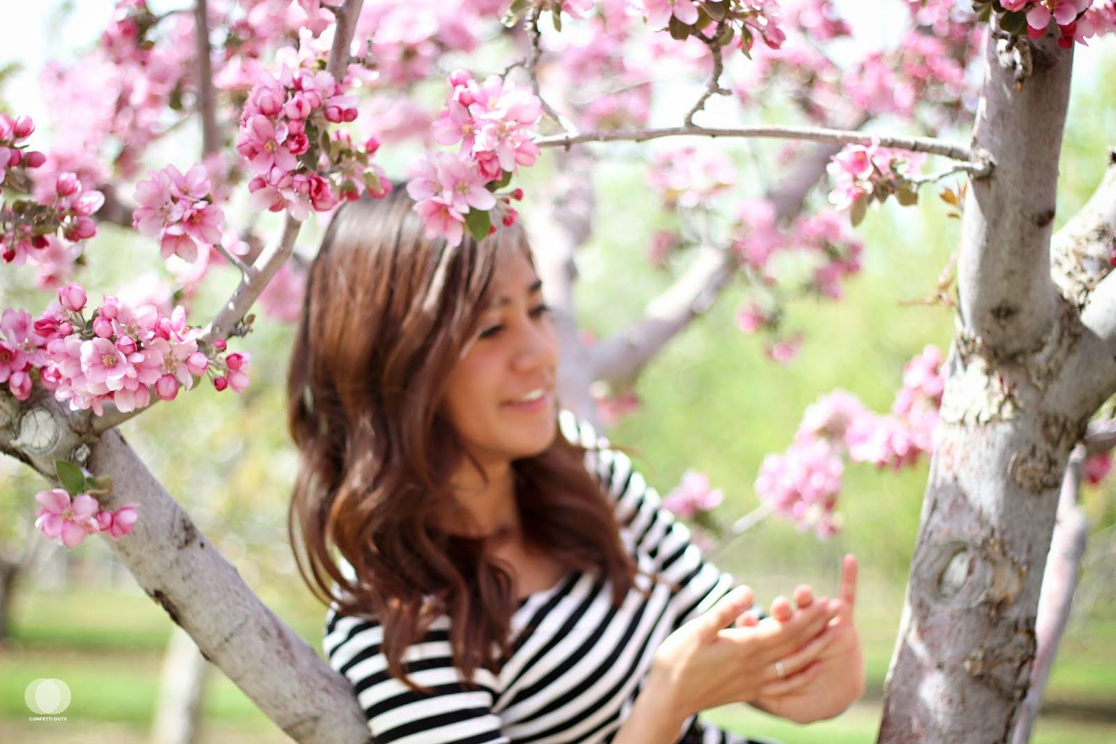 www.confettidots.blogspot.com