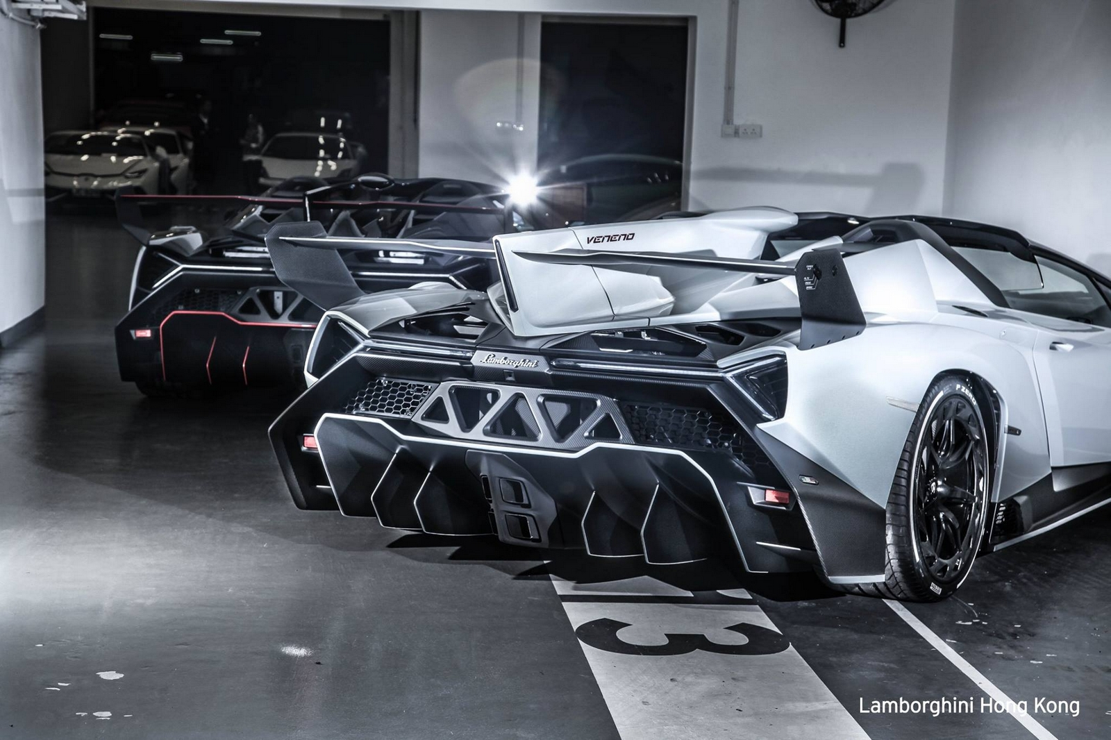 2018 lamborghini veneno roadster. brilliant lamborghini photo gallery intended 2018 lamborghini veneno roadster a