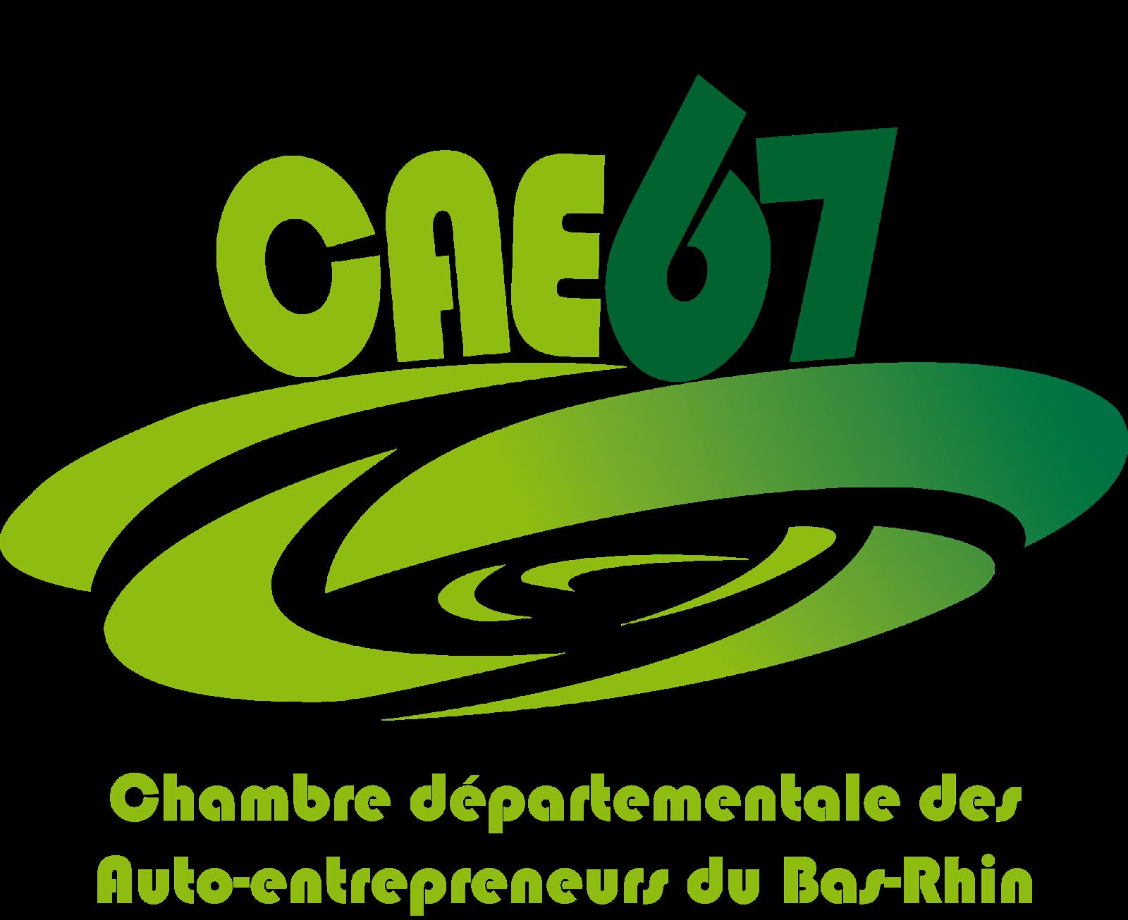 Chambre d partementale des auto entrepreneurs du bas rhin for Chambre departementale