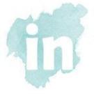Il mio profilo su Linkedin