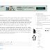 Inserir setas de navegação flutuante no Blogger