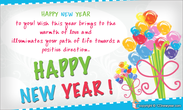 New year greeting cards 2015 new year ecards happy new year 2015 top 10 new year greetings cards m4hsunfo