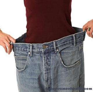اعرف شخصيتك من خلال وزنك
