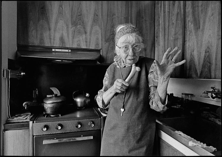 Happy Birthday Imogen Cunningham (April 12, 1883 - June 24, 1976)