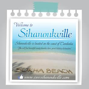 I See Sihanoukville