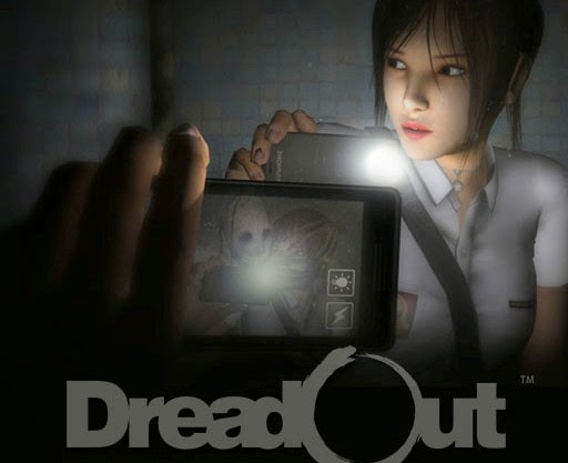 DreadOut Free Download PC Games