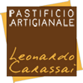 Pastificio Artigianale Leonardo Carassai