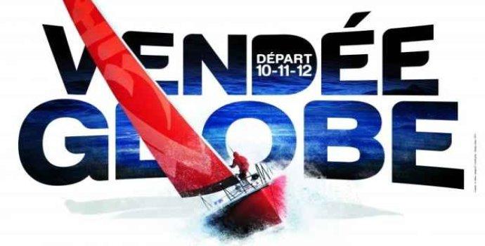 tout savoir sur le Vendée Globe 2012-2013