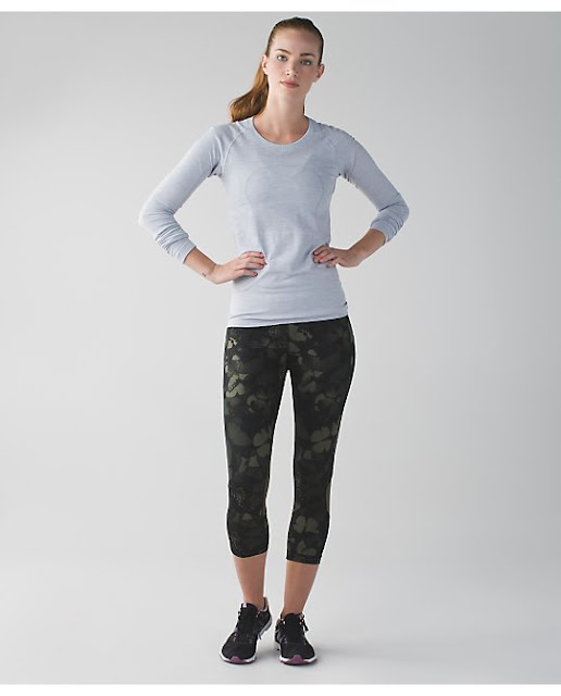 lululemon-pace-rival-crop butterfly
